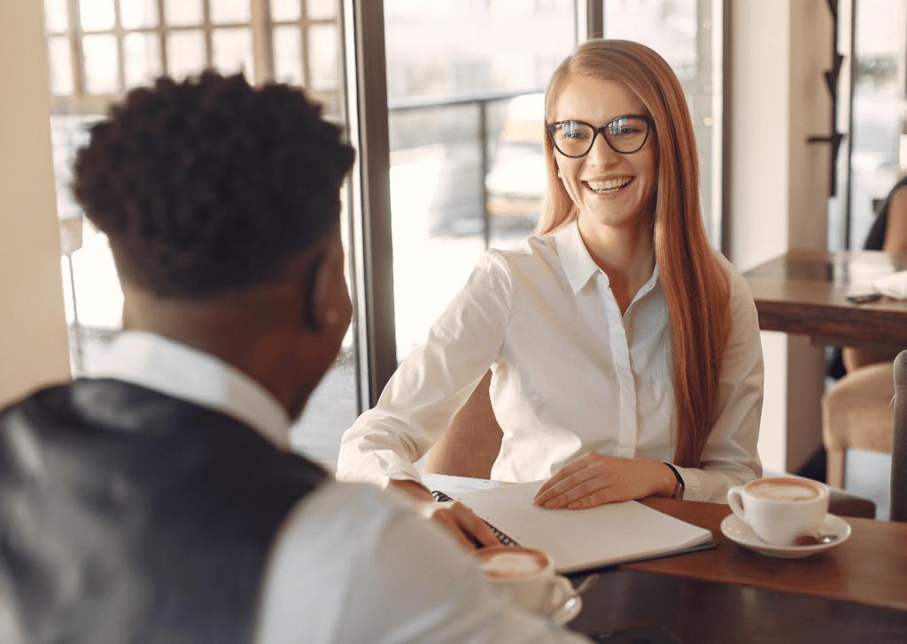 Missverständnissen vorbeugen Businesssprachtraining Firmensprachtraining Wonderlanguages