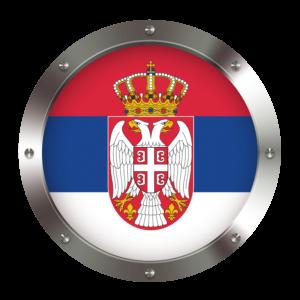 Serbisch lernen Wonderlanguages